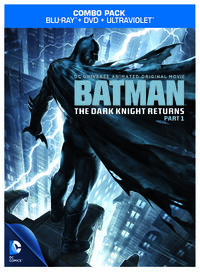 Tdkr part 1 blu ray box art