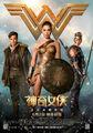 Wonder Woman International poster 2.jpg