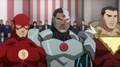 Flash Cyborg Shazam JLW.png