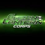 GLC portal logo
