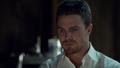 Oliver Queen (Arrow).png