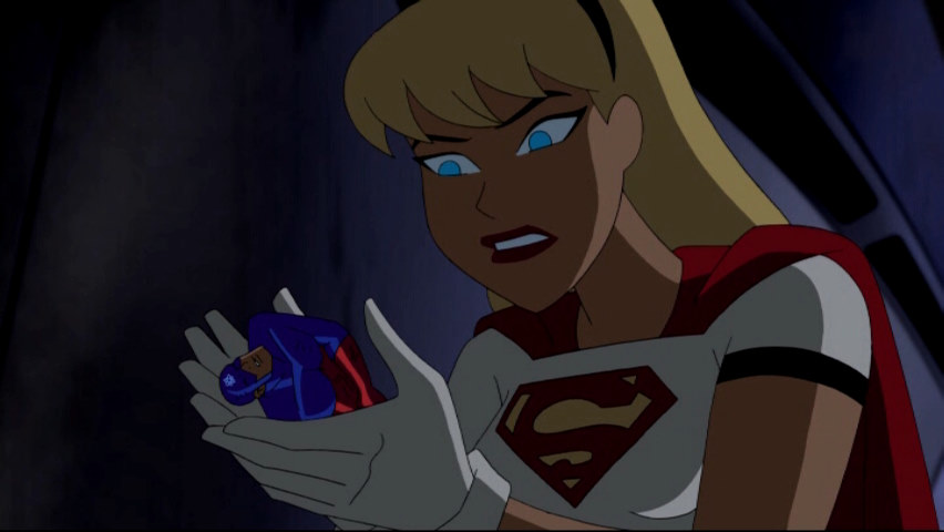 Supergirl Justice League Unlimited6.jpg