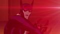 Batman JLG&M 28.png