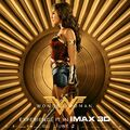 Wonder Woman IMAX character poster 1.jpg