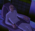 Lex Luthor JLG&M 5.png