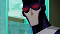 Batman JLG&M 30.png