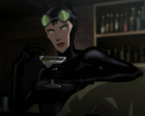 Catwoman (DC Animated Film Universe)