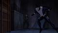 Batman JLG&M 6.png