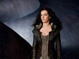 Lara Lor-Van (DC Extended Universe)
