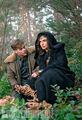 Steve and Diana.jpg