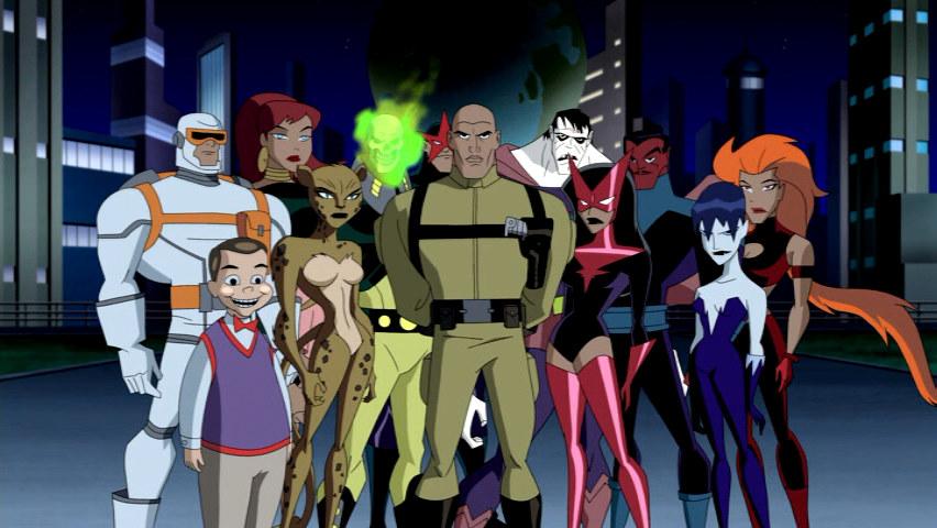 Smallville 2 temporada online dating 9