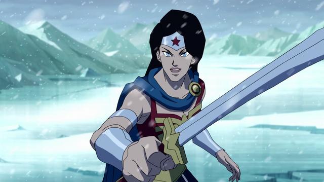 File:Wonder Woman JLA.png