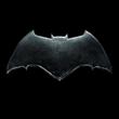 Batman portal logo