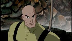 Lex Luthor (Justice League Unlimited)3