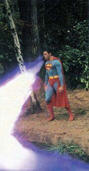 Super-breath
