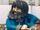 Vandar Aag (LEGO DC Comics Super Heroes)