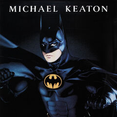 <i>Batman Returns</i>