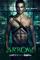 Arrow: The Undertaking