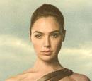 Portal: Wonder Woman