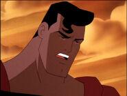 Superman Superman9