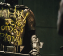 Robin suit (DC Extended Universe)
