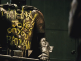 Jason Todd (DC Extended Universe)