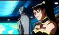 Owlman and Superwoman.png