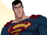 Kal-El (Superman: Unbound)