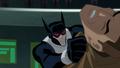 Batman takes on Magnus JLG&M .png