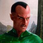 Sinestro thumb