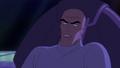 Lex Luthor JLG&M 3.png