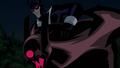 Batman JLG&M 22.png