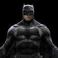 Batman-close up-concept art.jpg