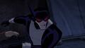 Batman JLG&M 7.png