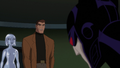 Batman finds out Magnus was behind it all JLG&M.png