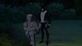 Batman & Tin JLG&M .png