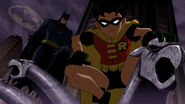 Jason Todd (animated canon)
