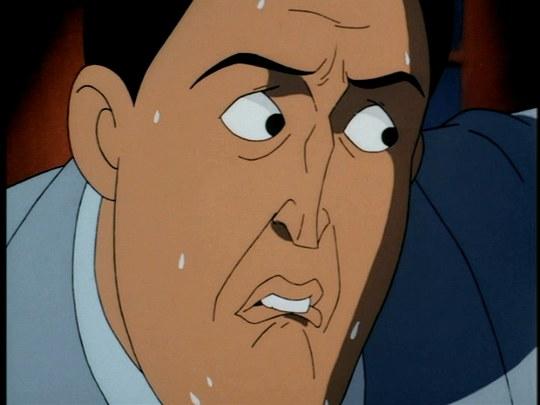File:Harvey Dent (Batman).jpg