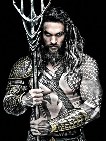 File:BvS Aquaman textless.jpg