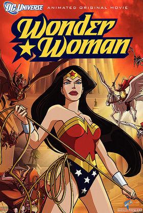 WonderWoman2009