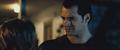 Batman v Superman 31.png