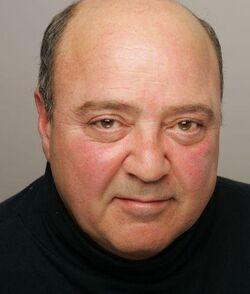 Dennis Paladino