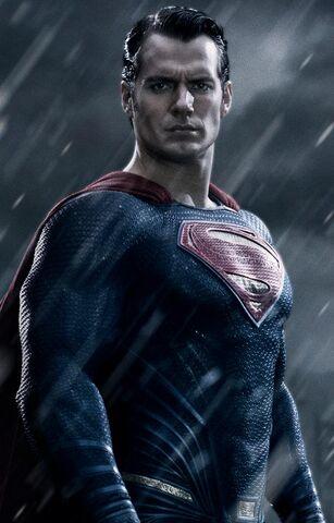 File:Superman BvS-1.jpg