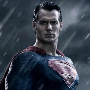 Superman Dc Movies Wiki Fandom