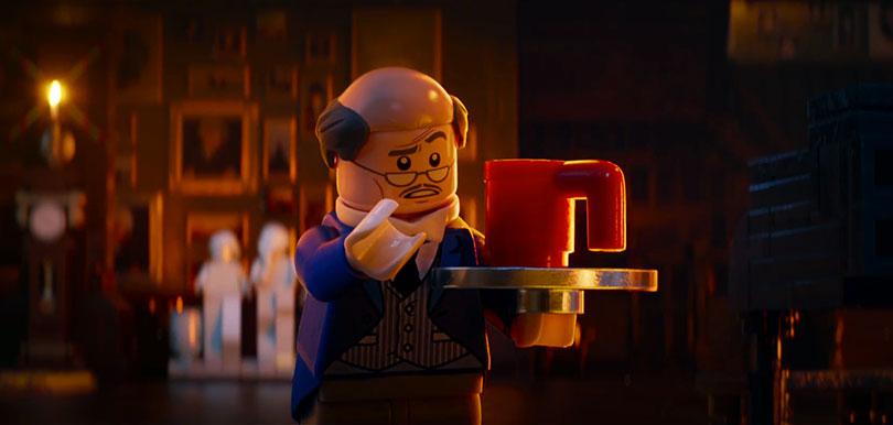 Image result for alfred pennyworth lego batman movie