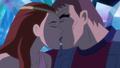 Bekka & Orion Kissing JLG&M.png