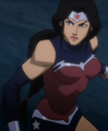 JLW Wonder Woman.png