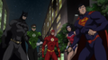 Justice League JLW 1.png