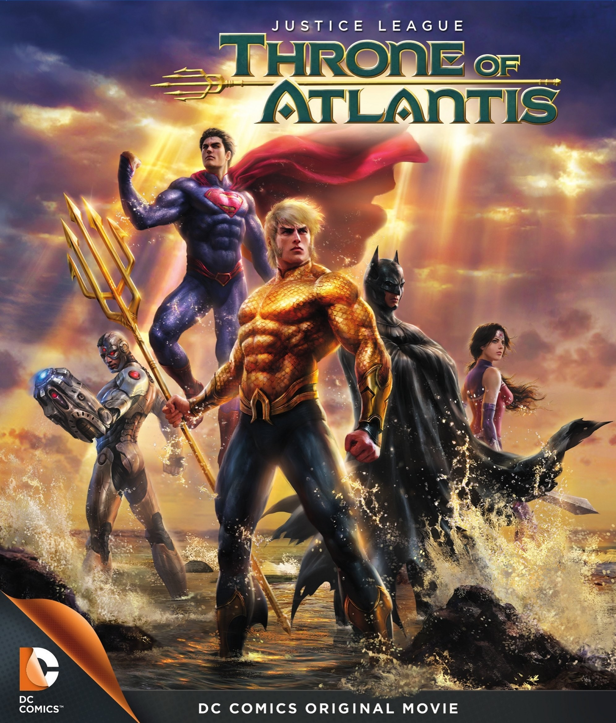 jla adventures trapped in time full movie in hindi