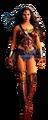 Wonder woman-walkingtall.png